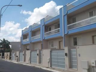 Foto - Appartamento via Giovanni Falcone, Vittoria