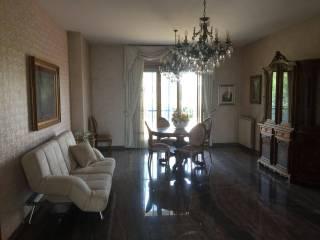 Foto - Appartamento buono stato, primo piano, La Pisana, Roma