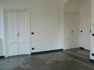 Foto - Trilocale ottimo stato, primo piano, Pontedecimo, Genova