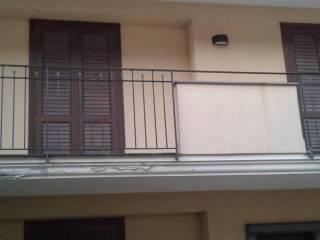 Foto - Villetta a schiera via Cubisia 24, Aci Catena