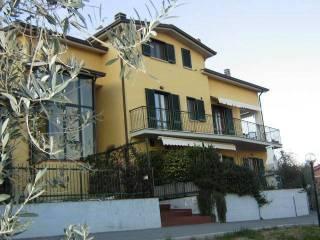 Foto - Quadrilocale buono stato, primo piano, Fontignano, Perugia