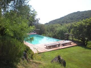 Foto - Villa, buono stato, 200 mq, Porto Ercole, Monte Argentario