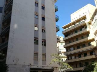 Foto - Quadrilocale via Messina 249, Ognina, Catania