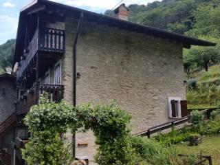 Foto - Villa frazione Santa Croce 207, Civo