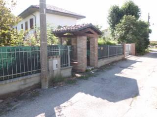 Foto - Villa, buono stato, 150 mq, Isola Sant'Antonio