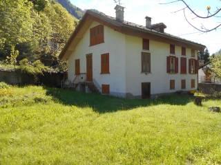 Foto - Villa frazione Balma, Riva Valdobbia