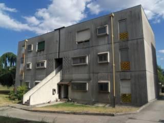 Foto - Quadrilocale buono stato, secondo piano, Pontecorvo