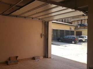 Foto - Box / Garage 30 mq, Asti