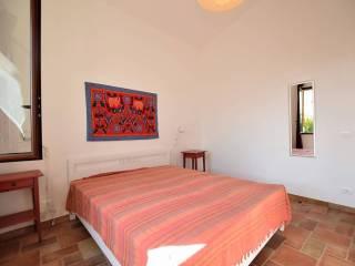 Foto - Villa, ottimo stato, 120 mq, Cornino, Custonaci