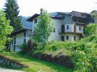 Casa indipendente Vendita Roaschia