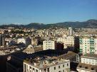 Loft / Open Space Vendita Genova  1 - Centro, Centro Storico
