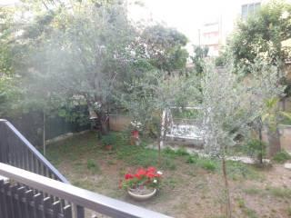 Foto - Appartamento buono stato, piano rialzato, Loreto