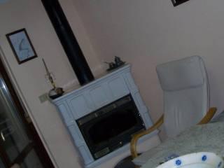Foto - Appartamento corso Giorgio Castriota Skanderbeg, Lungro