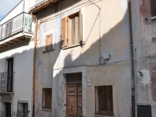 Foto - Casa indipendente 80 mq, da ristrutturare, Ovindoli