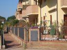 Appartamento Vendita Sant'Angelo In Lizzola