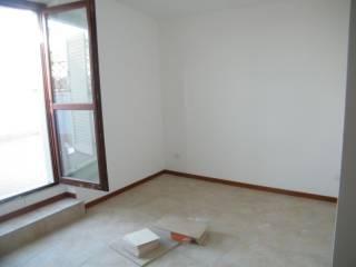 Foto - Appartamento nuovo, Monte Roberto