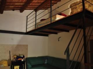 Foto - Appartamento buono stato, Rosora