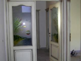 Foto - Appartamento ottimo stato, Serra San Quirico