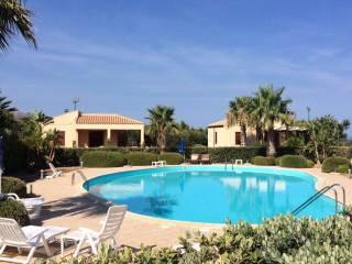 Foto - Villa via Libeccio, Cornino, Custonaci