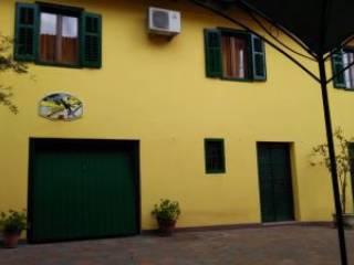 Foto - Appartamento via Pini 2, Cormons