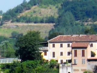 Foto - Rustico / Casale 350 mq, Vigliano D'Asti