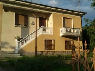 Foto - Villa, buono stato, 200 mq, Serravalle, Asti