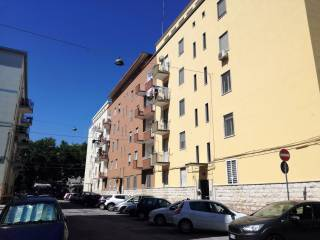 Foto - Trilocale viale Japigia, Japigia, Bari