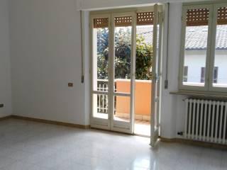 Foto - Appartamento 146 mq, Osimo
