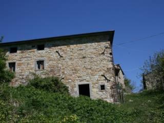 Foto - Rustico / Casale, da ristrutturare, 1800 mq, Pieve Santo Stefano