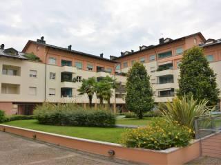 Foto - Quadrilocale largo dei Cappuccini, Borgo Aquileia, Udine