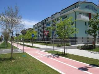 Foto - Appartamento viale Torre Costiera, Citta' Sant'Angelo