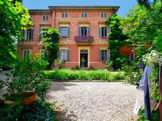 Foto - Villa frazione Sessant, Sessant, Asti