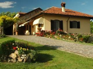 Foto - Villa, ottimo stato, 305 mq, Pietra Marazzi