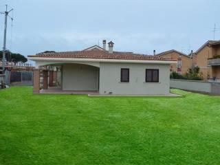 Foto - Villa via di Villa Claudia, Anzio