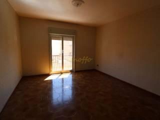 Foto - Appartamento buono stato, piano rialzato, Centro città, Trapani