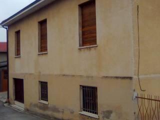 Foto - Casa indipendente 100 mq, Osimo Stazione, Osimo