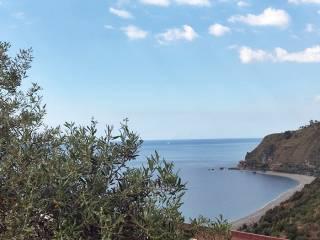 Foto - Bilocale A18 Messina - Catania, Itala