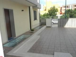 Foto - Appartamento nuovo, piano terra, San Cesario Di Lecce