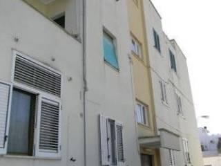 Foto - Appartamento via Roma, Carmiano