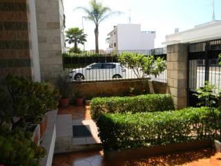 Foto - Appartamento via Solano 146, Lequile