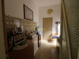 Foto - Casa indipendente 180 mq, buono stato, Rilievo, Trapani