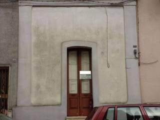 Foto - Casa indipendente 70 mq, da ristrutturare, Monteroni Di Lecce