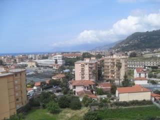 Foto - Bilocale buono stato, secondo piano, Vallecrosia
