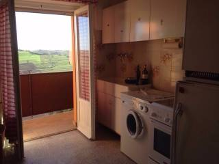 Foto - Appartamento via Giacomo Leopardi 5, Ostra