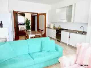 Foto - Appartamento via Ludovico Ticchioni, Zona Stazione, Ferrara