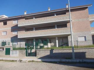 Foto - Trilocale nuovo, primo piano, Boccea - fuori GRA, Roma