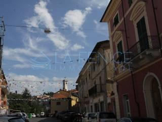 Foto - Quadrilocale piazza IV Novembre, Pitelli, La Spezia