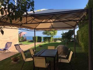 Foto - Villa Contrada Abatia, Pietragrande, Staletti