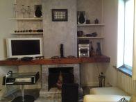 Foto - Villa, ottimo stato, 260 mq, Piacenza