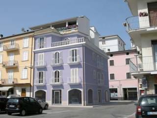 Immobile Vendita San Benedetto del Tronto